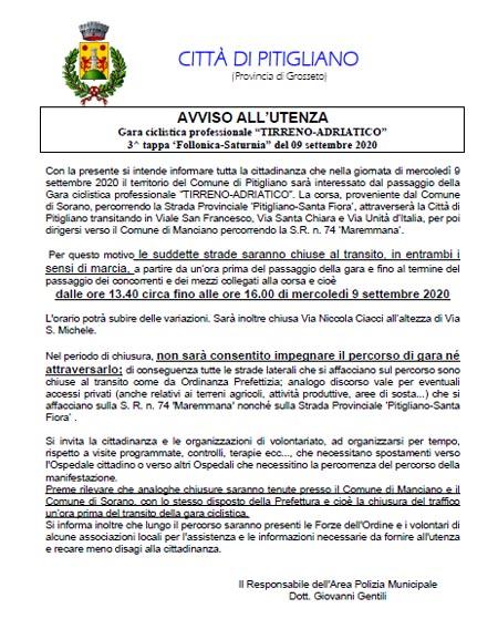 Edilizia e urbanistica, Italia Solare scrive alla Regione